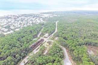56 Redbud Lane, Seacrest FL 32461