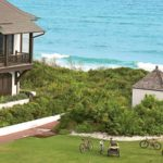 All About Rosemary Beach