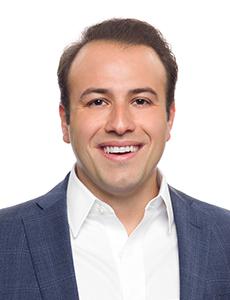 Omar Hajjar